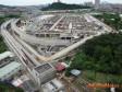 環狀線「南機廠」,讓「板橋」跟「中和」成為真正的鄰居