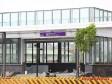 【影音機場捷運】A20、21站 環北房價直直漲