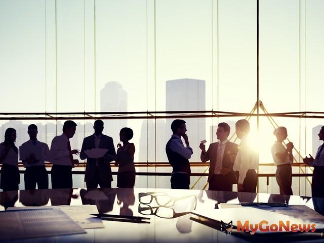 聯合辦公已成「群雄並起」格局,但創新商業模式依舊是「藍海」