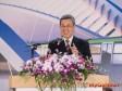 陳建仁:透過捷運路網,讓桃園成為最亮眼的國家門戶