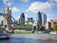 英國脫歐!王棟隆:投資英國房產成夢幻泡影