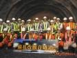 台9線蘇花公路東澳隧道、觀音隧道全線貫通