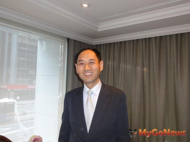 管理委員會助長房價1.1853萬元/坪,物業管理助推房價良性上漲,創造兆元產值!