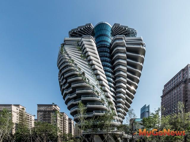 陶朱隱園 不是唯一不收藏,千年藝術建築 精益再求精(圖:中華工程)