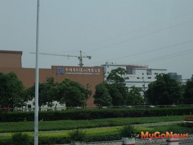 高力國際預期上海廠房物業和物流倉儲物業租金水準將繼續上漲 MyGoNews房地產新聞 Global Real Estate