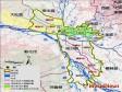 區域利多!烏日區內排水系統,預計2015年完成規劃