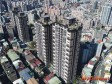 台北標租 新北中和「冠德大境」更新分回房地