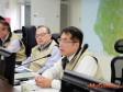 黃偉哲:台南房屋稅全面調降、六都最低