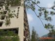 「鄉林士林官邸」適合業者打造「五星級」月子中心