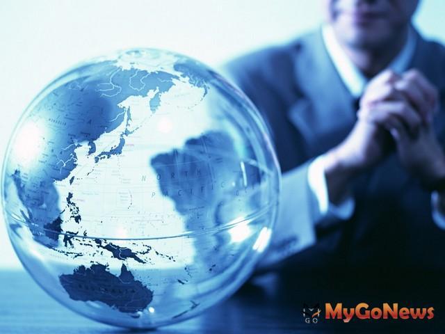 IMD世界競爭力年報,台灣總排名第7。「政府效能」、「基礎建設」創歷年最佳成績。