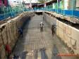 中市府 持續提升汙水下水道接管率