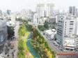 城市建設 中市柳川二期全數發包完成