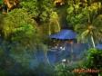 嘉佩樂通過豪華帳篷式別墅Capella Ubud繼續亞洲拓展