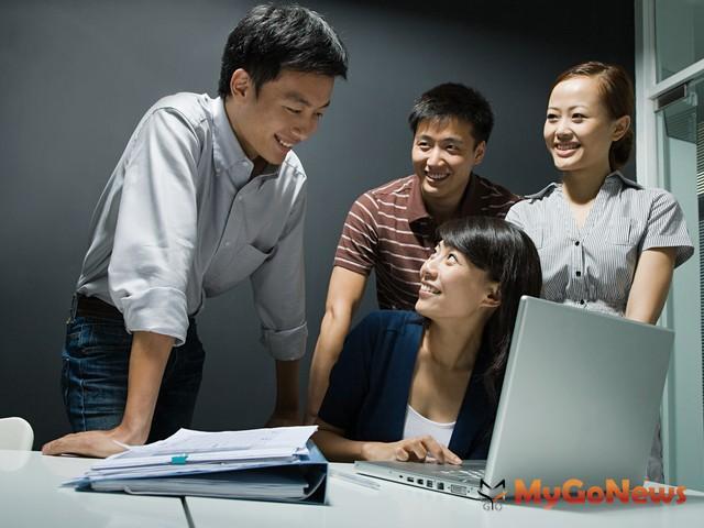 聯合辦公:辦公室文化的革命,要做的絕不僅僅是一個辦公室