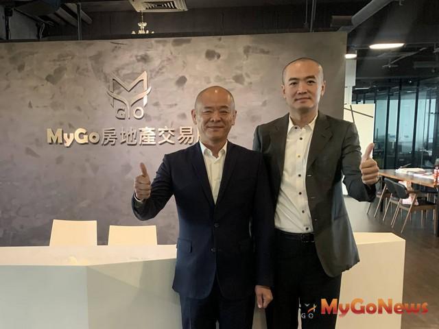 亞洲高淨值客戶湧入杜拜投資,杜拜房產登陸台灣銷售 MyGoNews房地產新聞 Global Real Estate