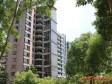 6月北市住宅價格指數,二分區下跌,二分區上漲