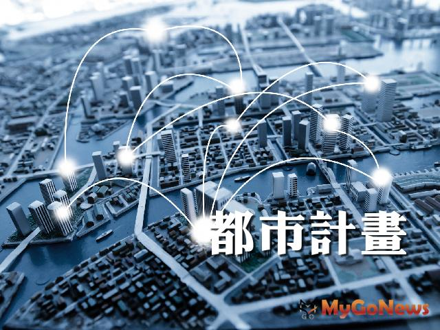 配合行政院核定之「都市型工業區更新立體化發展方案」修正都市計畫法台灣省施行細則部分條文