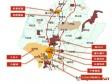 宜居移居 打造台南城市新動能、新亮點