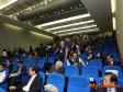 誰有興趣?台北市7/10舉辦公有土地開發聯合招商座談會