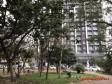 春福建設 嚴謹建築+售後服務,VOHA讓住戶住得滿意