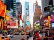 瑞普萊坊:全球住宅投資熱點,美國紐約、洛杉磯