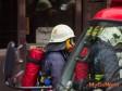 平安過年 內政部加強春節消防防災措施