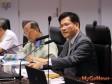 台中市府:發展3策略,奠定下個百年發展基礎
