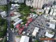 都市計畫 新店十四張B單元區段徵收案審議通過