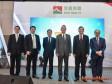 信義房屋 馬來西亞子公司正式成立