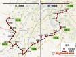 北市府 積極推動萬大線打造大台北捷運整體路網