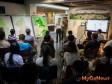 未來都市,北市啟動公園綠地系統策略