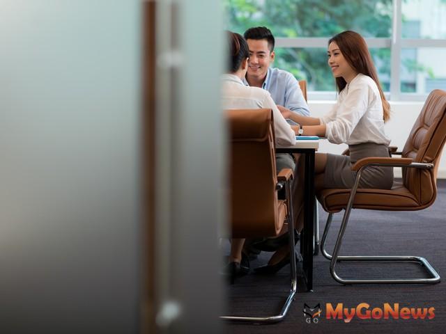 投資不要與趨勢為敵,未來中國熱點城市將遍佈聯合辦公空間 MyGoNews房地產新聞 CEO專欄