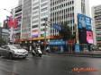 台北東區 二樓新店王「月租百萬」高於三年前