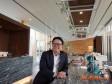 王明成 新時代,掌握房地產「行銷6方向」