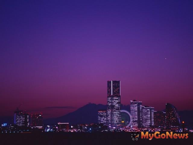 申辦奧運投入基建,東京房價看俏,投資東京正是時候,租金、增值兩頭賺 MyGoNews房地產新聞 Global Real Estate