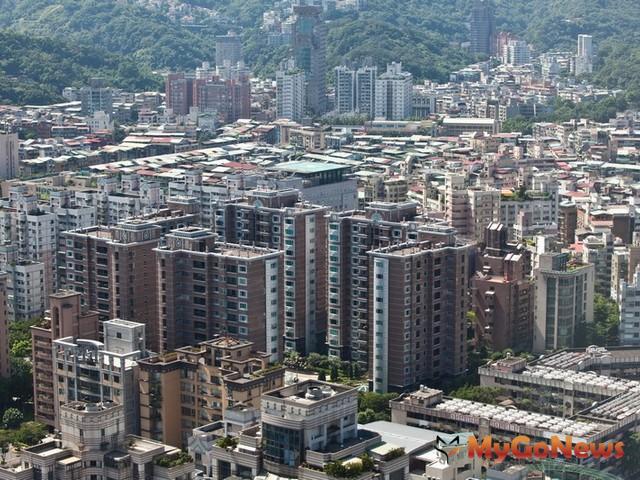 目前情況跟2009年金融危機最嚴峻階段剛過去後,物業資產重訂價格,令市場湧現更多黃金物業投資機會的情況相似。 MyGoNews房地產新聞 Global Real Estate