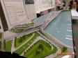 淡江大橋!3階段新建工程,依照時間序列展開