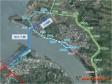大案啟動!淡江大橋國際競圖第一場國外招商說明會