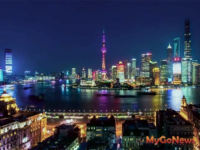 中國商業地產投資再創高峰,借貸緊縮帶來大量投資機會
