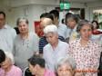 2019!台灣人口負成長,老齡化將改變住宅需求