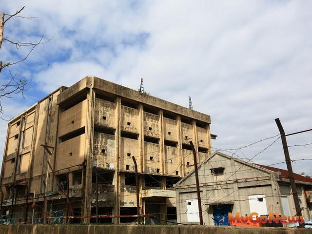 合法登記之工廠,符合規定可申請減半課徵房屋稅