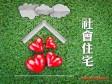台中市府:140公頃公設地,部分擬做社會宅或長照設施