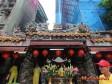 內政部:國土計畫不影響宗教寺廟輔導合法