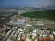 高雄左營新站 打造三鐵共構新商圈