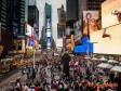 世邦魏理仕:紐約取代倫敦成為亞太跨境不動產投資首選