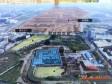 編列預算,台中市府打造水湳經貿園區雙亮點
