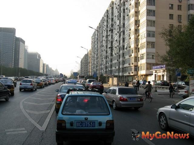 7月北京二手住宅成交均價結構性上漲 MyGoNews房地產新聞 Global Real Estate
