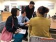 林口社宅 第2波公開招租成績亮眼