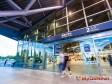 高鐵台南 車站特區開發案正式公告