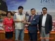 新竹縣8度蟬連全國空氣品質維護「特優」
